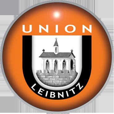 Logo der Sportunion